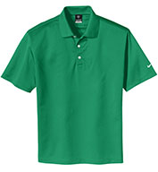 Nike Golf Men's Tech Dri-Fit Polo