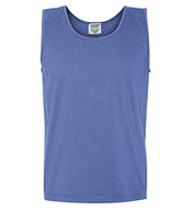 Comfort Colors Adult Garment Dyed Tank Top