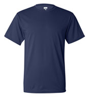 Augusta Adult NexGen Wicking Tee