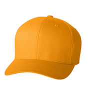 Flexfit Adult Twill Cap