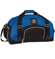 OGIO® - Big Dome Duffle Bag
