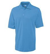 CB DryTec™ Championship Polo for Men