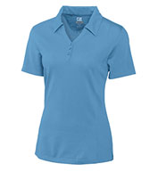 CB Drytec™ Championship Ladies Polo