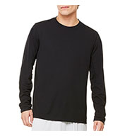 All Sport™ Men's Long Sleeve Colorblock T-shirt