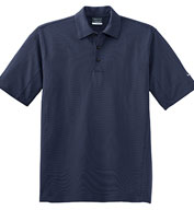 Nike Golf Men's Sphere Dry Diamond Sport Shirt
