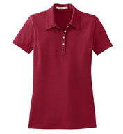 Nike Ladies' Sphere Dry Diamond Polo