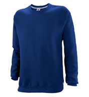 Russell Athletic Men's Dri-POWER Crewneck Sweatshirt