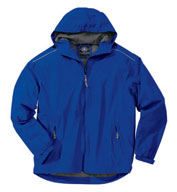 Charles River Mens Nor'easter Jacket