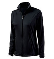 Charles River Women's Fitness Jacket