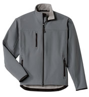Men's Glacier® Soft Shell Jacket