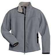 Women's Glacier® Soft Shell Jacket