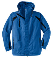 Men's Waterproof All-Season II Jacket