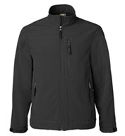 Weatherproof® Men's Soft Shell Jacket