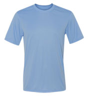 Hanes Men's 4 oz. Cool Dri® with FreshIQ T-Shirt