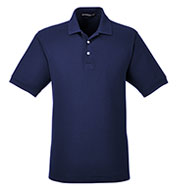 Men's Pima Piqu© Short-Sleeve Polo