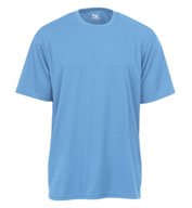 Adult Badger B-Tech Short Sleeve Tee