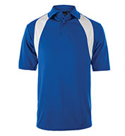 Reebok Men's Athletic Polo