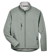 Devon & Jones Men's Soft Shell Jacket
