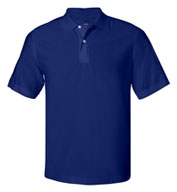Izod Men's Performance Piqué Polo