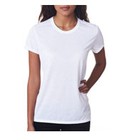 Gildan Ladies'  Performance® T-Shirt