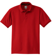 OGIO® Men's Caliber 2.0 Polo