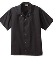Adult Gripper Cook Shirt