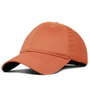 Fahrenheit® Textured Performance Cap