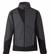 Men's Heat Reflect Jacket