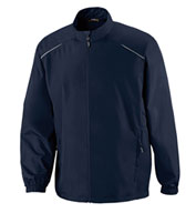 CORE 365™ Men's Motivate Unlined Lightweight Jacket