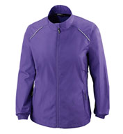 CORE365™ Ladies' Unlined Lightweight Jacket