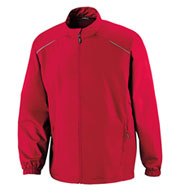 Core 365™ Men's Tall Motivate Unlined Lightweight Jacket