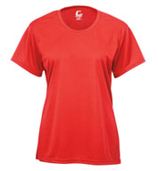 Badger C2 Ladies' Performance Tee