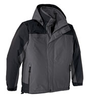 Men's Tall Nootka Jacket