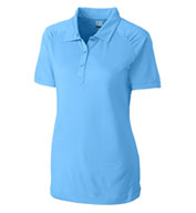 Cutter & Buck Ladies DryTec Northgate Polo