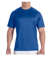 Champion Vapor Performance Men's T-Shirt