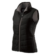 Ladies Admire Vest from Holloway USA