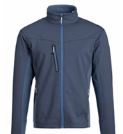 Men's Phantom Moisture-Wicking Jacket