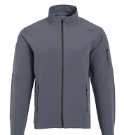 Men's Omni Lightweight Soft Shell Jacket