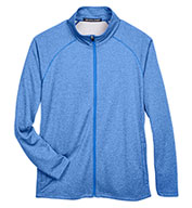 Men's Stretch Tech-Shell® Compass Full Zip
