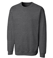 Clique Men's Basic Fleece Crew