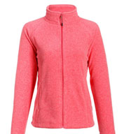 Ladies  Sonoma Jacket