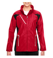 Ladies Dominator Waterproof Jacket