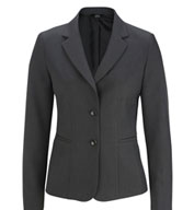 Synergy™  Ladies' Washable Suit Coat
