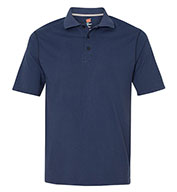 Hanes Men's  X-Temp® Sport Polo