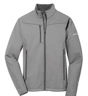 Eddie Bauer® Weather-Resist Soft Shell Jacket