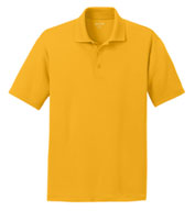 Sport-Tek® RacerMesh™ Men's Polo