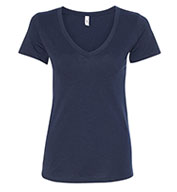 Next Level Ladies' Ideal V Tee