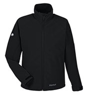 Marmot® Men's Gravity Jacket