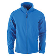 Men's Sonoma Soft Shell Jacket