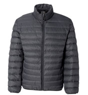 Weatherproof® 32 Degrees™ Men's Packable Down Jacket